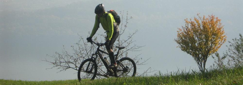 testata-bike-1002