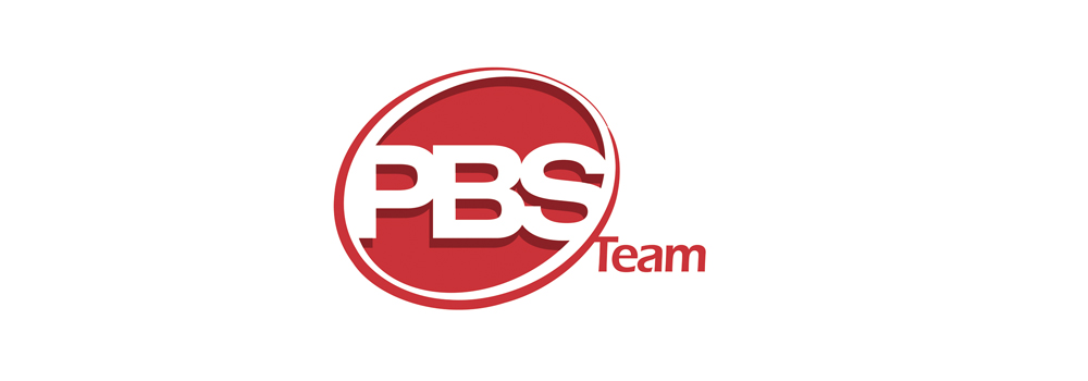 PBS-racing-team